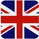 De Bruin & Stacey English Shop Living